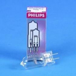 40V/150W G 6,35 13398 Philips
