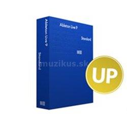 Ableton Live 9 Standard UPG z Live 2-8