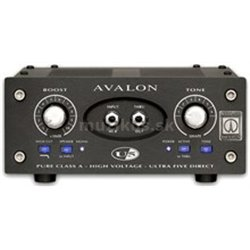 Avalon Design U5-B