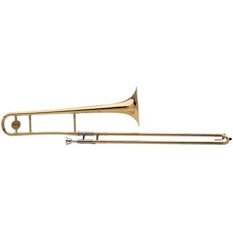 Prelude trombón