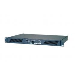 DAS PS-400 - zosilňovač 2 x 200 4ohm