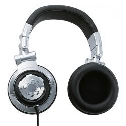 Denon-DJ DN-HP 1000 - Slúchadlá