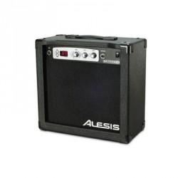 Alesis Spitfire 15 / Gitarové kombo /