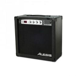 Alesis Spitfire 30 / Gitarové kombo /