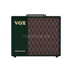 VOX VT40X-BRG2