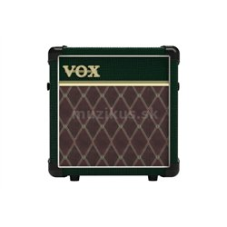 VOX MINI5 RM-BRG2
