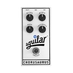 Chorusaurus