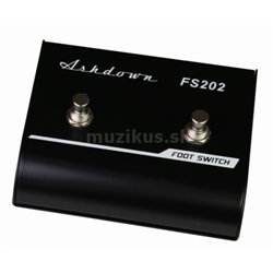 ASHDOWN FS-2