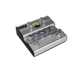 ASHDOWN NM2 Double Drive Pedal