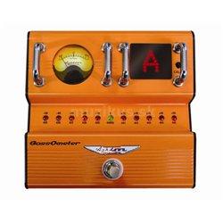 BassOmeter