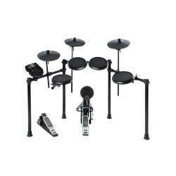 Alesis DM Nitro kit