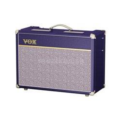 VOX AC15C1-PL
