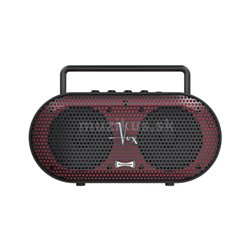 Soundbox Mini BK