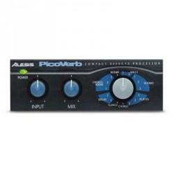 Alesis Picoverb / Dig.efekt.procesor /