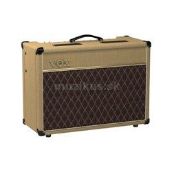 VOX AC15C1-TN