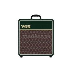 VOX AC4C1-12-BRG2