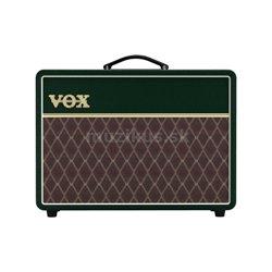 VOX AC10C1-BRG2