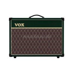 VOX AC15C1-BRG2