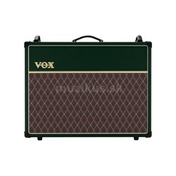 VOX AC30C2-BRG2