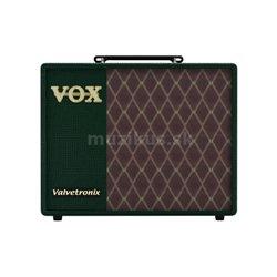 VOX VT20X-BRG2