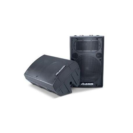 Alesis PROVENUE 1501 /pasívny reprobox/