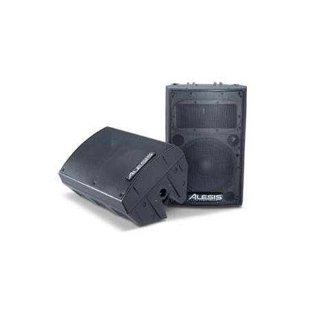 Alesis PROVENUE 1201 /pasívny reprobox/