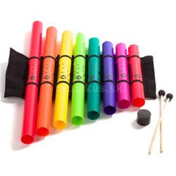 BOOMWHACKERS BP-XS Boomophone