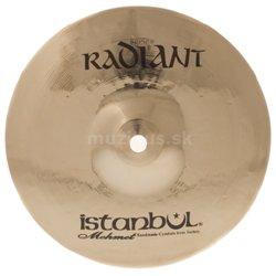 ISTANBUL MEHMET 8&quot Radiant splash
