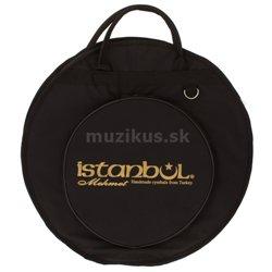 ISTANBUL MEHMET BAG-DE Deluxe
