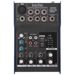 KAIFAT ME 502