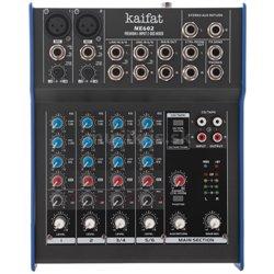 KAIFAT ME 602