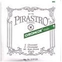 Pirastro CELLO CHROMCOR MEDIUM - SET