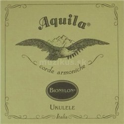 AQUILA 63U