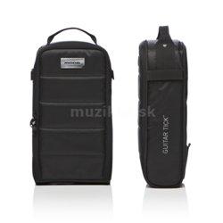 MONO M80-TK1-BLK