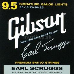 GIBSON Earl Scruggs ESL