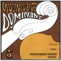 Thomastik Dominant /struny-violončelo/