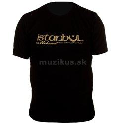ISTANBUL MEHMET BTS