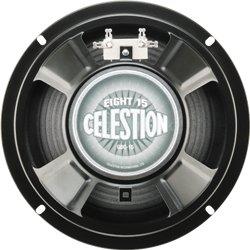CELESTION Eight 15 16Ohm 15W