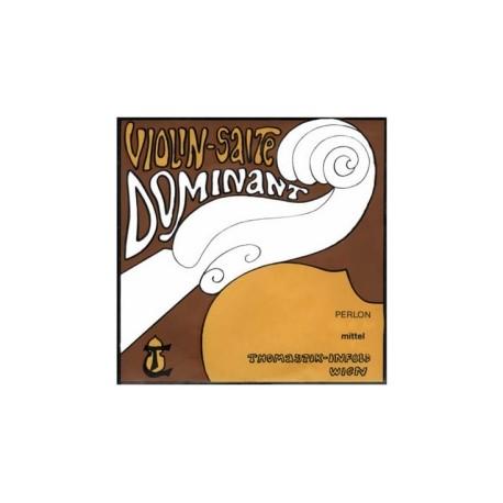 Thomastik Dominant /struny-kontrabas/