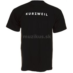 KURZWEIL Pánské triko M