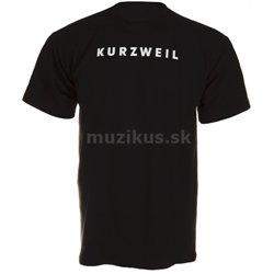 KURZWEIL Pánské triko XL