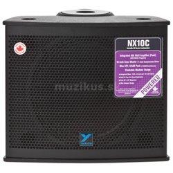 YORKVILLE NX10C