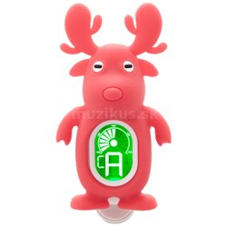 SWIFF Red Reindeer