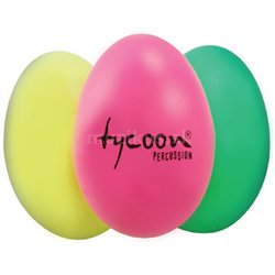 TYCOON MV-TES
