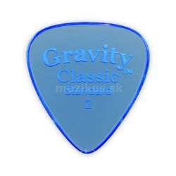 GRAVITY PICKS Classic 2.0 SP