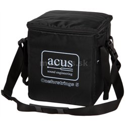 ACUS One 5 Bag
