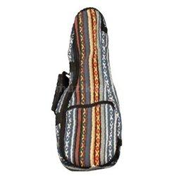 EDDY FINN Hippie Uke Gig Bag T