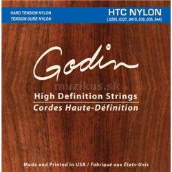 GODIN Nylon Hard Tension