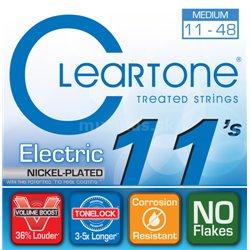 CLEARTONE 9411