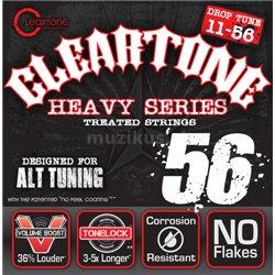 CLEARTONE 9456